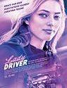 Lady Driver 2020