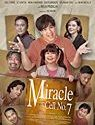 Miracle in Cell No 7 2020