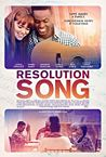 Resolution Song 2018