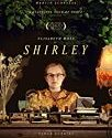 Shirley 2020