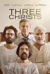 Three Christs 2020