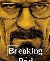 Breaking Bad Season 1 2 3 4 5