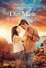 Dirt Music 2020