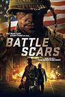 Battle Scars 2020