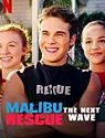 Malibu Rescue The Next Wave 2020