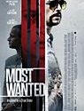 Most Wanted Target Number One 2020