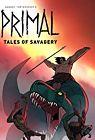 Primal Tales of Savagery 2020