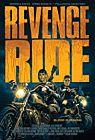 Revenge Ride 2020