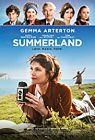 Summerland 2020