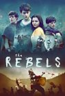 The Rebels 2020