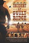 Incident at Guilt Ridge 2020
