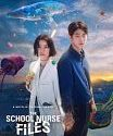 Drama Korea The School Nurse Files 2020