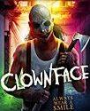 Clownface 2020