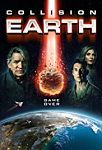 Collision Earth 2020