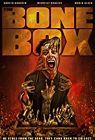 The Bone Box 2020