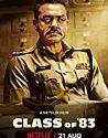 Class of 83