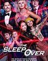 The Sleepover 2020