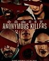 Anonymous Killers 2020