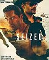 Seized 2020