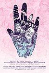 Fingers 2020