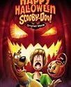 Happy Halloween Scooby Doo 2020