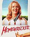 Homewrecker 2020