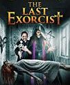 The Last Exorcist 2020