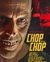 Chop Chop 2020