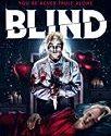 Blind 2020