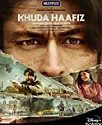 Khuda Haafiz 2020