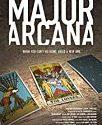 Major Arcana 2020