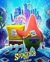 The SpongeBob Movie Sponge on the Run 2020