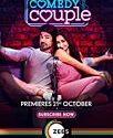 Comedy Couple 2020