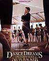 Dance Dreams Hot Chocolate Nutcracker 2020