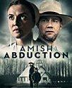 Amish Abduction 2019