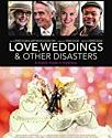 Love Weddings Other Disasters 2020