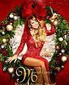 Mariah Carey's Magical Christmas Special 2020