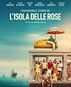Rose Island 2020