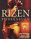 The Rizen Possession 2019